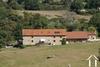 Indrukwekkende ruime gerenoveerde boerderij met 1,4 hectaren Ref # JB5196Ar