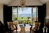 Luxe landhuis, met prachtig uitzicht Ref # BH1957V