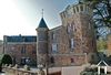 19e eeuws kasteeltje met gîtes en chambres d'hotes Ref # RP5062M