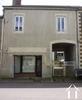 winkel met kantoorruimte en appartement Ref # MW5110L