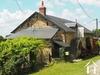 Gerenoveerd boerderijtje met gastenverblijf en mooi uitzicht Ref # RP4947M