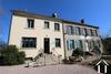 Succesvolle B&B vlak bij het  Château de Sully Ref # CR4965BS