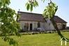 Groot huis, te gebruiken voor groepen of als chambre d'hotes Ref # RP4982M