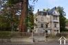 Statige villa, zeer geschikt om te verbouwen tot B&B Ref # RP5065M