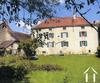 Charmant degelijk huis, 4 slaapkamer met bijgebouw Ref # BH5090H