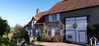 Gerenoveerde cottage omgeving Premery, instapklaar! Ref # LB5070NM
