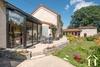 Huis met karakter, volledig gerenoveerd met zwembad. Ref # PM5174D