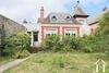 Groot magnifiek dorpshuis zeer geschikt als B&B Ref # HV5146NM
