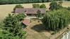 Leuke boerderij met gite te koop in de bresse Ref # JP5127B