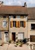 Dorpshuis an de Route des Grands Vins Ref # PM5161D