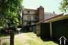 Te renoveren dorpshuis voor investeerder Ref # 15679