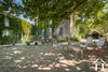 Prachtig Maison de Maître met gastenverblijven  Ref # MW5168L