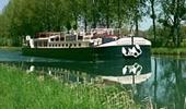 Kanaal de Bourgogne