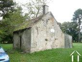 maison de guardian a renover
