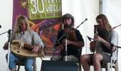 Festival van Anost