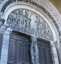 Cathedraal van Autun