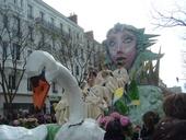 Carnaval van Chalon