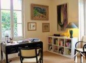 office, bedroom 4