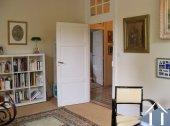 Bureau ou Chambre 4