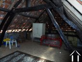 convertible attic