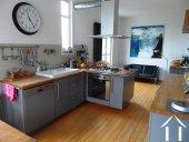 kitchen miller's house