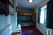 petit chambre 2 de 9,8m2
