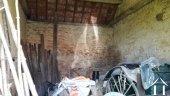 Inside barn 2