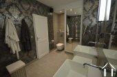 shower for en suite 1