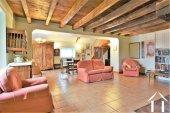 50 m2 living room