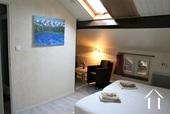 guest room Le Bonheur 1