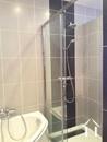 douche italienne 1er étage