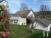 Leuk huis in wijndorpje