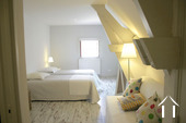 Gite-Chambre niv2
