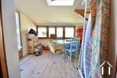 veranda in house 2
