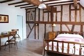 bedroom 3 first floor