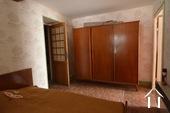 une de quatre chambres