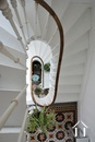 lovely original stairs
