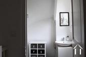badkamer op bgg