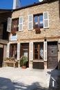 Huis met 2 slaapkamers en studio in Nuits st Georges
