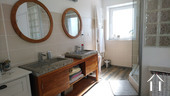 Groundfloor bathroom