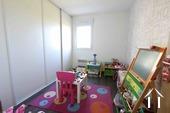 Slaapkamer 3 - speelkamer