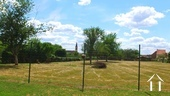 Additional 3,000m2 of land for sale
