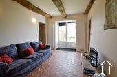 salon guest house