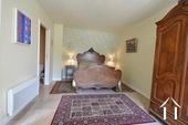 bedroom 2 with en suite shower room