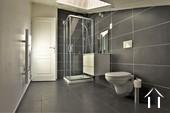 Tweede douchekamer