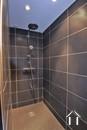 Inloopdouche badkamer master bedroom