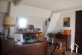 Towerroom