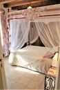 <en>guest house bedroom 2</en><fr>chambre 2 dans le gite</fr>