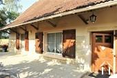<en>private terrace for the guest house</en><fr>terrasse privée pour le gite</fr>