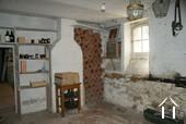 Basement - Wine cellar
